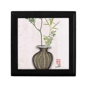 Ikebana 6 by tony fernandes gift box