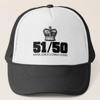 il23 trucker hat