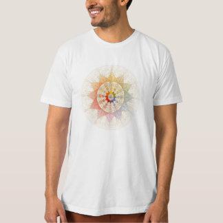 Il Chakra del Cuore (Anahata) T-Shirt