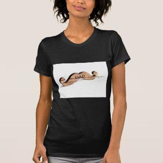 il_fullxfull.298626807.jpg T-Shirt
