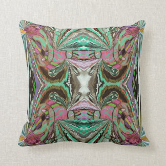 Iland Temple Cushion