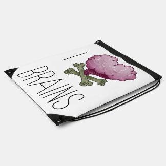 _ilb drawstring bag