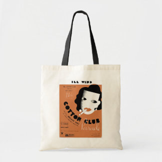 Ill Wind Bags