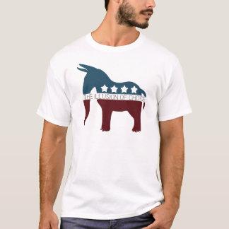 Illuion of Choice T-Shirt