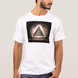 ILLUMINAATI T-Shirt