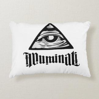 Illuminati Decorative Cushion
