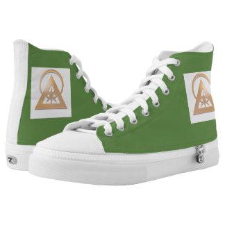 illuminati shoes