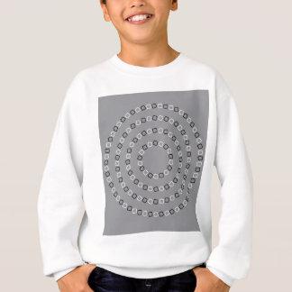 Illusion Sweatshirt