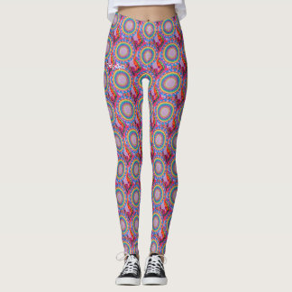 illusionlegging leggings