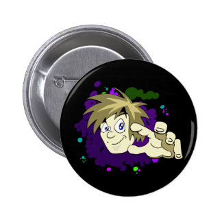 Illustrator X Button