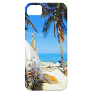 Ilocos iPhone 5 Covers