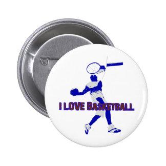 ILoveBasketball Offense Pins