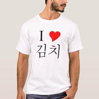 ilovekimchi T-Shirt