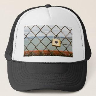 iloveyou_02 trucker hat