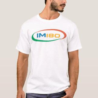 IM180 Christian Forums  T-Shirt