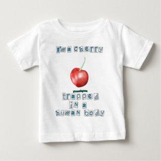 I'm a Cherry Tshirts