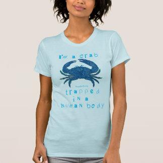 I'm a Crab T Shirt