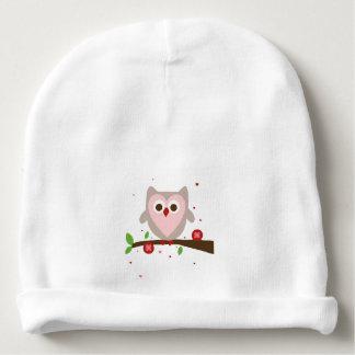 I'm a cutie (cootie) - Baby Hat Baby Beanie
