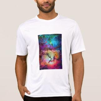 I'm A Dreamer Shirt