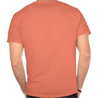 I'm a JEFF wannabe! Tee Shirt