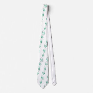 Im A Leprechaun Tie