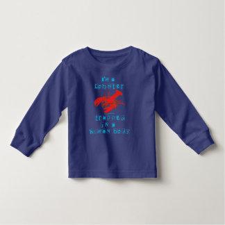 I'm a Lobster Shirt