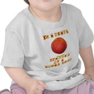 I'm a Peach ... Tshirt
