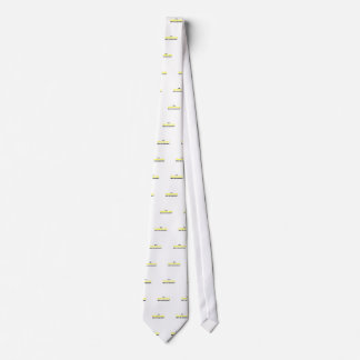 Im a Pharmacy Tech Whats Your Superpower Tie