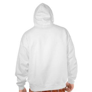 I'm a Queue Jumper Sweatshirt