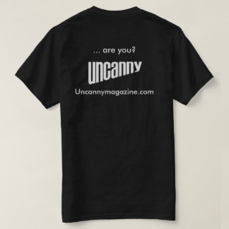 I'm a Space Unicorn Tshirt
