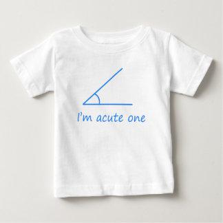 I'm Acute One Tees