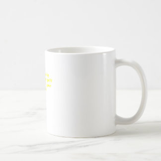 Im already visualizing gaff tape over your mouth coffee mug