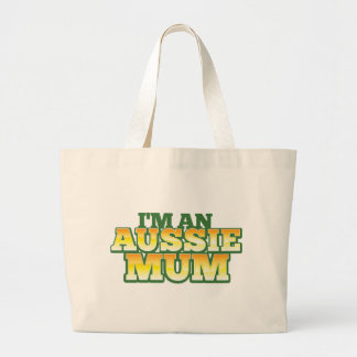 I'm an AUSSIE MUM! Bags