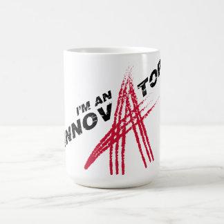 I'm an Innovator Mug