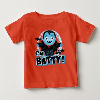 I'm Batty Baby T-Shirt