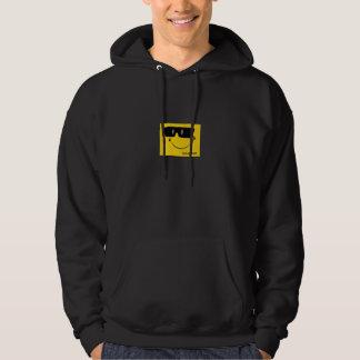im cool hooded sweatshirts