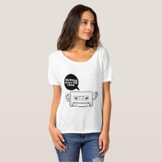 I'm Evolving T-shirt