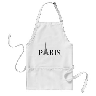 I'm from the south Darlin' - Funny Apron