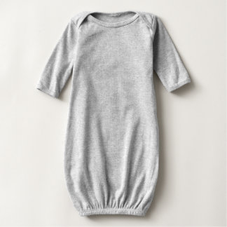 I'm Grandma's Boy Tee Shirt