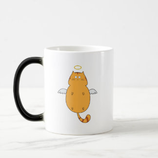 I'm high Fat Cat - Purfect Mug for Cat Lovers