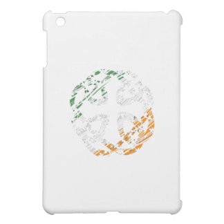 I'm Irish...Knot! iPad Mini Cases