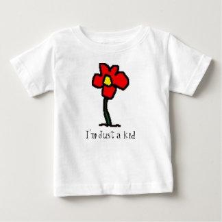 I'm Just a kid Shirts