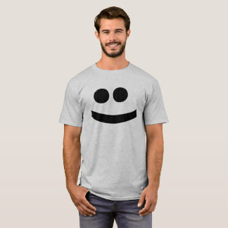 I'M NOT A counselor T-Shirt