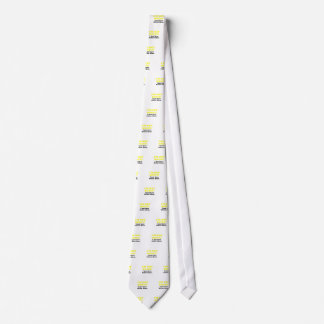 Im Not Bossy I Just Have Better Ideas Tie