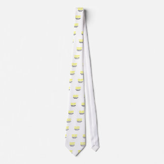 Im Not Bossy Youre a Bad Listener Tie