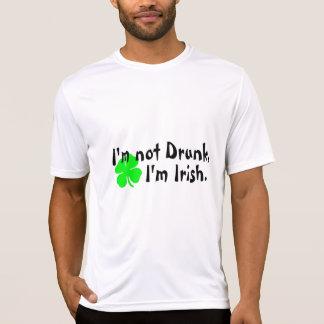 Im Not Drunk Im Irish 6 T-Shirt