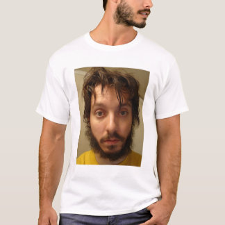 I'm Not Homeless T-Shirt