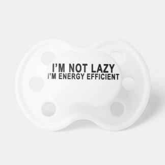 I'm Not Lazy I'm Energy Efficient T-shirts.png Dummy