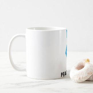 Im out coffee mug