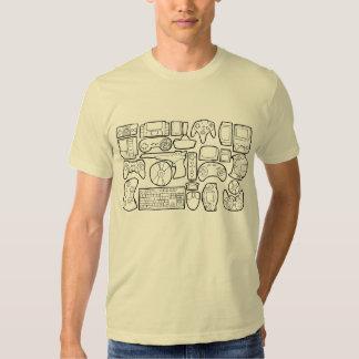 I'm Playful! Tee Shirt